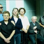 Familia Castor
