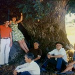 Familia o Regozo